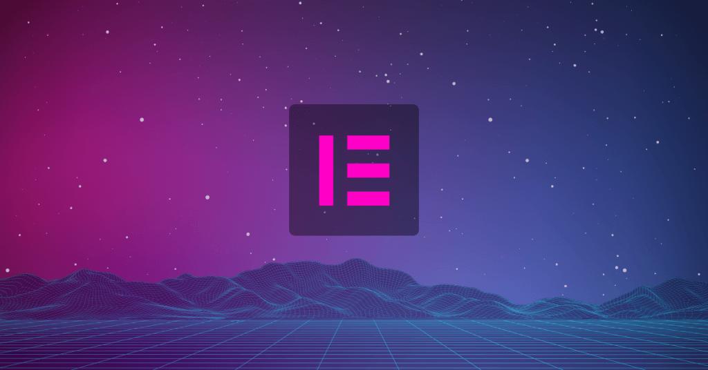 افزونه صفحه ساز المنتور پرو | Elementor Pro
