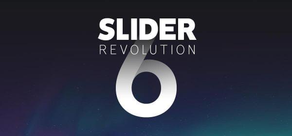 bigsrlogo 1 600x280 - افزونه روولوشن اسلایدر | slider revolution سالم + افزودنی ها