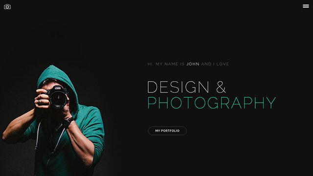 slider photography - photography