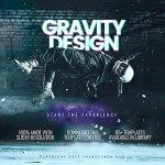 template gravity 150x150 - gravity design