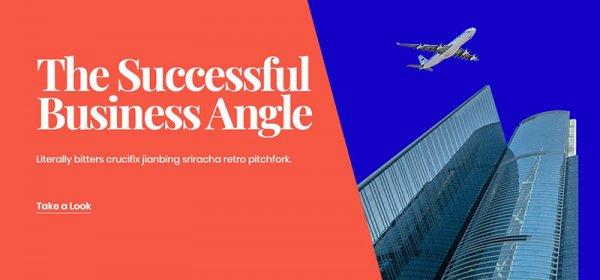 Angled Business Website 600x280 - Angled Business Website