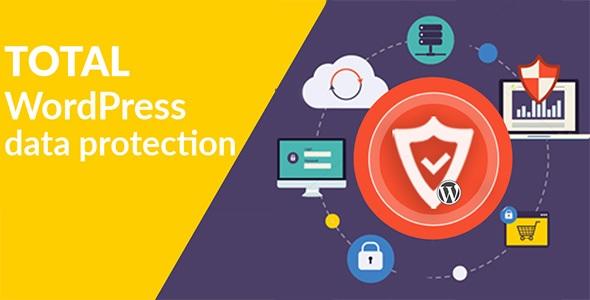 افزونه مخفی کننده وردپرس | WP Hide & Security Enhancer