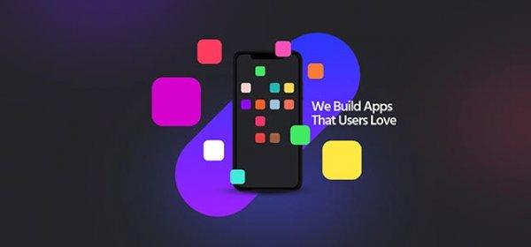 app 600x280 - App Studio Website