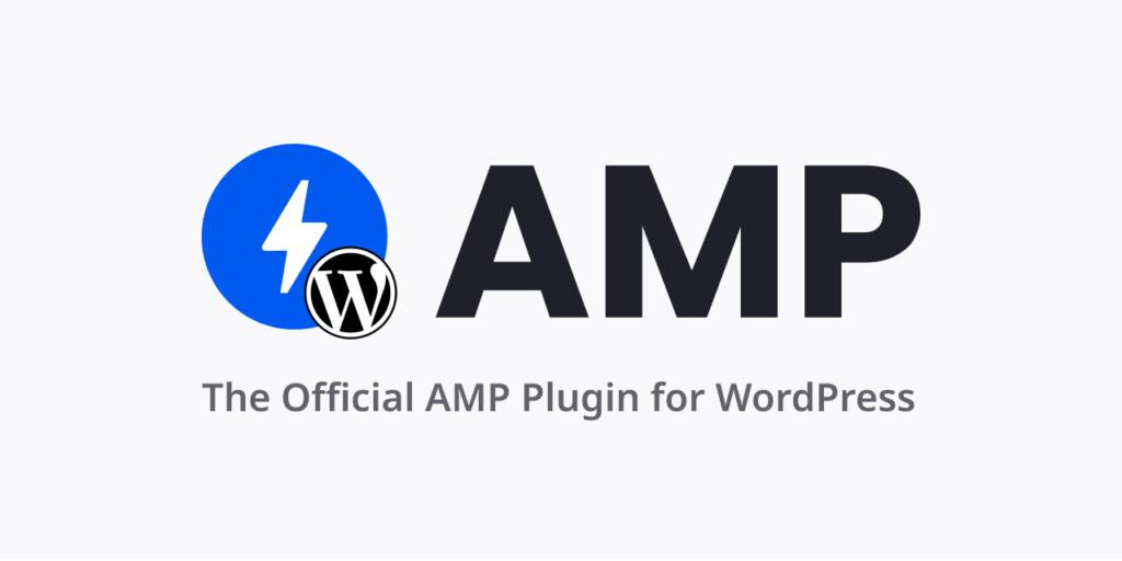 افزونه AmpforWp بهینه سازی + افزودنی ها